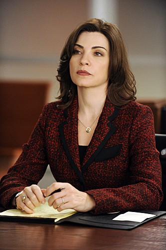 The Good Wife Season 4 Episode 8 Here Comes the Judge (10)