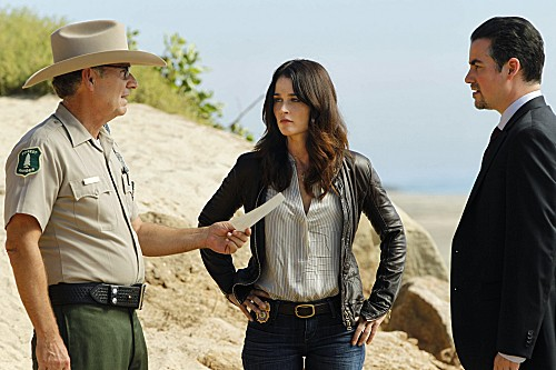 The Mentalist Season 5 Episode 8 Red Sails in the Sunset (1)