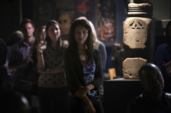 The Vampire Diaries Season 4 Episode 6 We All Go a Little Mad Sometimes (6)