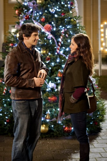 The Wishing Tree (Hallmark) (11)