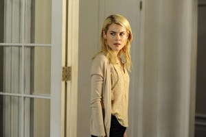 666 Park Avenue Episode 9 Hypnos (1)