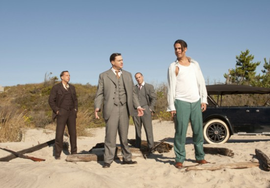 Boardwalk Empire Season 3 Episode 12 Margate Sands  (4)