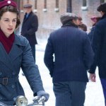 Call The Midwife (BBC) Christmas Special (3)
