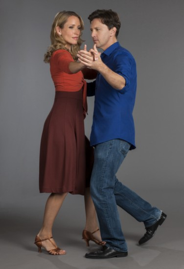 Come Dance With Me (Hallmark) (6)