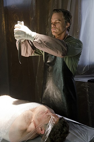 Dexter Season 7 Episode 11 Do You See What I See (16)