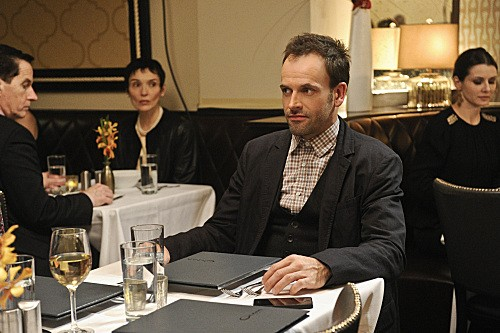 Elementary Episode 10 The Leviathan (7)