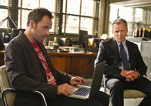 Elementary Episode 9 You Do It To Yourself (7)