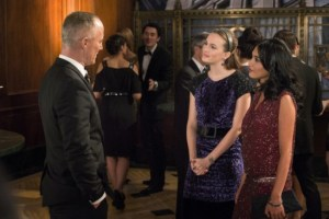Gossip Girl Season 6 Episode 9 The Revengers (3)