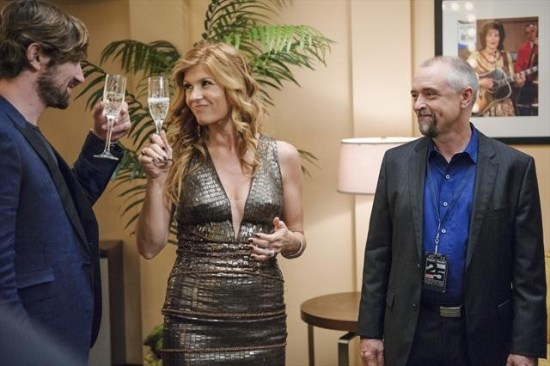 Nashville (ABC) Episode 8 Where He Leads Me (9)