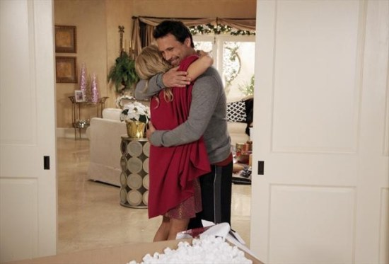 Suburgatory Season 2 Episode 7 Krampus (9)