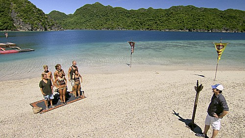 Survivor Philippines Episode 12 (3)