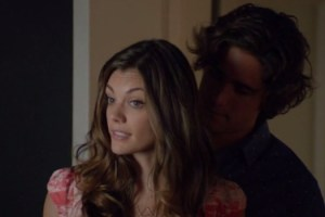 Underemployed Season 1 Episode 8