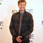 fringe 100th episode party 27