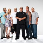 storage wars cast photo 14