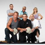 storage wars cast photo 15