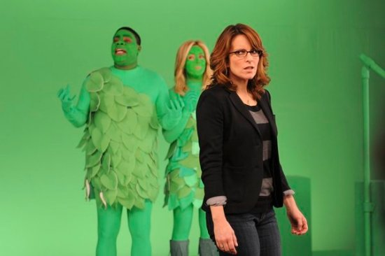 30 Rock Season 7 Episode 11 A Goon's Deed in a Weary World (6)