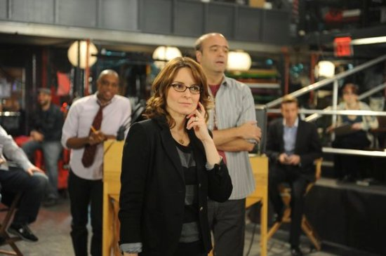 30 Rock Season 7 Episode 11 A Goon's Deed in a Weary World (3)