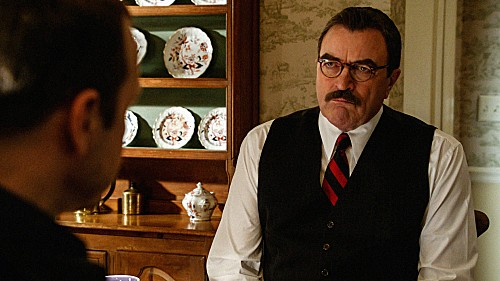 Blue Bloods Season 3 Episode 12 Framed (9)