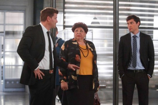 Bones Season 8 Episode 12 The Corpse on the Canopy (8)