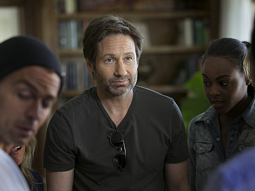 Californication Season 6 Episode 2 Quitters (4)