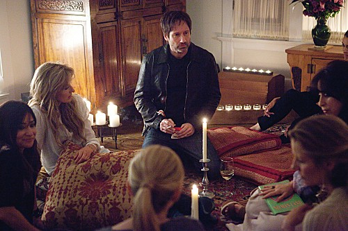 Californication Season 6 Premiere 2013 The Unforgiven (5)