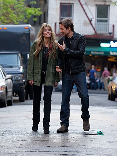 Californication Season 6 Premiere 2013 The Unforgiven (13)