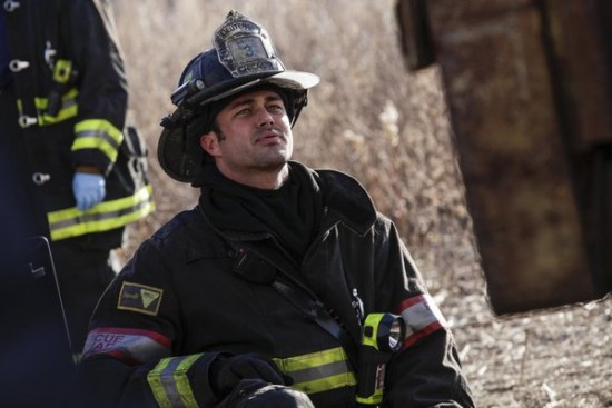 Chicago Fire Episode 12 Under the Knife (4)