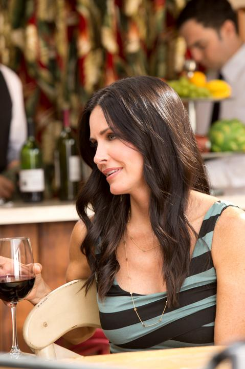 Cougar Town Season 4 Episode 2 I Need to Know (9)