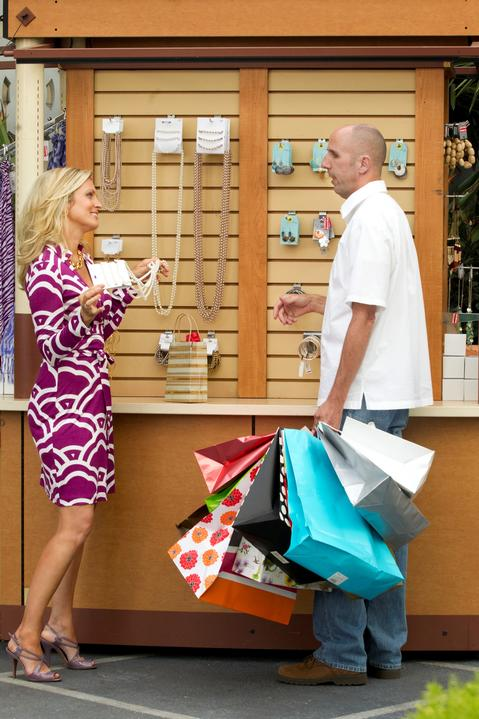 Cougar Town Season 4 Episode 4 I Should Have Known It