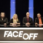 Face Off Season 4 Premiere 2013 (28)
