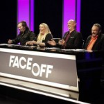 Face Off Season 4 Premiere 2013 (30)