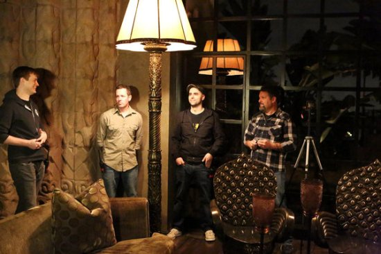 Ghost Hunters Season 9 Premiere 2013 First Look (7)