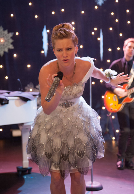 Glee Season 4 Episode 11 Sadie Hawkins (10)