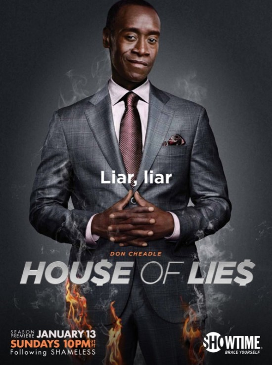 HouseofLies season2 poster 01