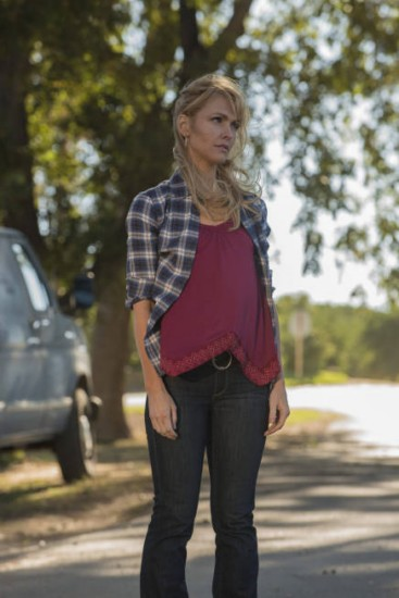 Justified Season 4 Episode 4 This Bird Has Flown (5)