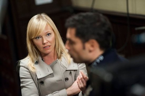Law & Order: SVU Season 14 Episode 9 Presumed Guilty (8)