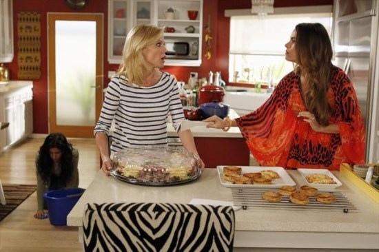 Modern Family Season 4 Episode 13 Fulgencio (10)