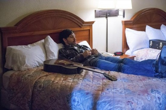 Nashville (ABC) Episode 10 I'm Sorry for You, My Friend (4)