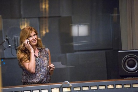 "Nashville (ABC) Episode 9 ""Be Careful of Stones That You Throw"" (2)"