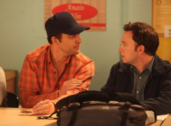 New Girl Season 2 Episode 14 Pepperwood (7)