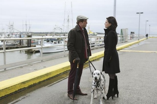 Once Upon a Time Season 2 Episode 10 The Cricket Game (10)