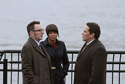 Person of Interest Season 2 Episode 13 Dead Reckoning (8)