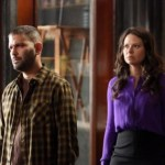 Scandal Season 2 Episode 12 Truth or Consequences (6)