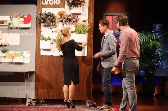 Shark Tank Season 4 Episode 13 (2)
