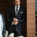 Suits Season 2 Episode 12 Blood in the Water (3)