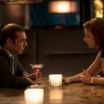 Suits Season 2 Episode 12 Blood in the Water (1)