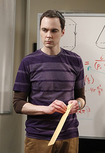 The Big Bang Theory The CooperKripke Inversion Season 6 Episode 14 (8)