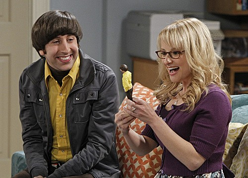The Big Bang Theory The CooperKripke Inversion Season 6 Episode 14 (9)