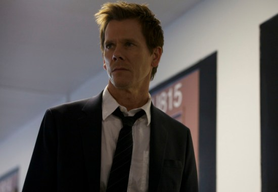 The Following (FOX) Pilot (8)
