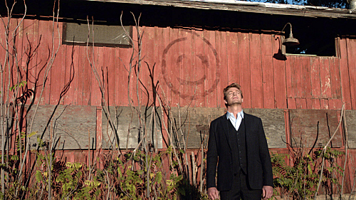 The Mentalist The Red Barn Season 5 Episode 13 (1)